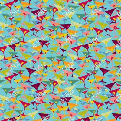 kelly_alford_pattern_design86