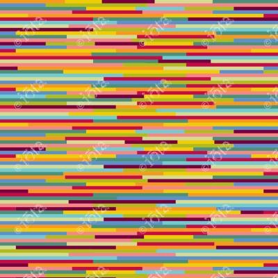 kelly_alford_pattern_design88