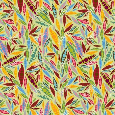 kelly_alford_pattern_design89