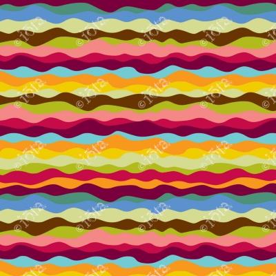 kelly_alford_pattern_design91