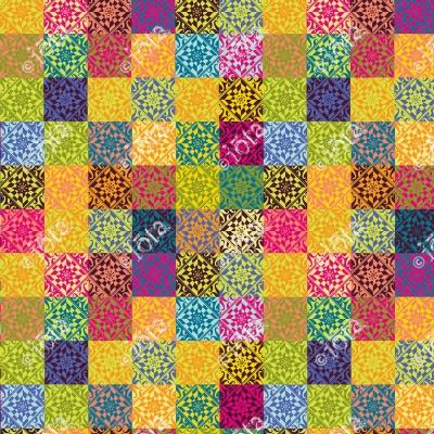 kelly_alford_pattern_design94