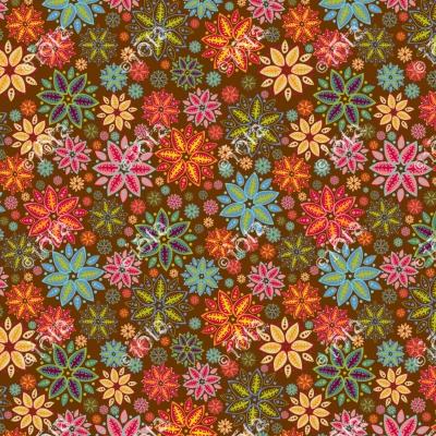 kelly_alford_pattern_design95