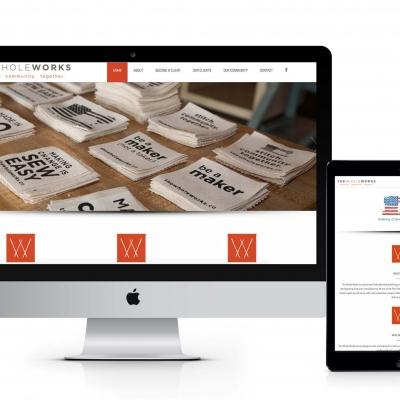 kelly_alford_web_design5